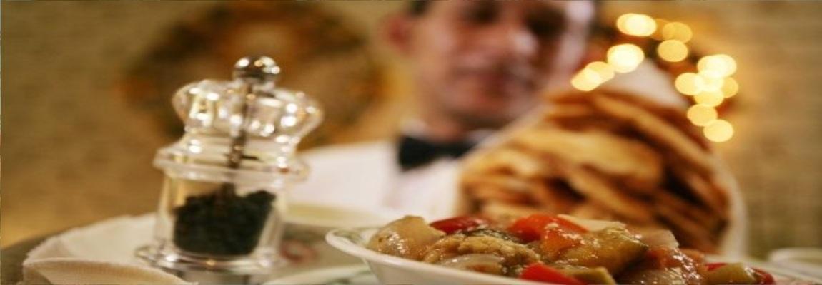Sistema Completo para Gestão de seu Restaurante, Lanchonete, Pizzaria, Bares, Padarias, Fast Food, TeleEntregas e muito mais