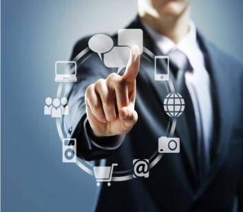Softwares na Medida Certa da Sua Empresa