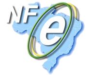 imagem_nfe