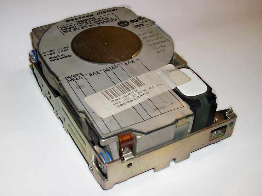 Old_wd_hard_disk_03