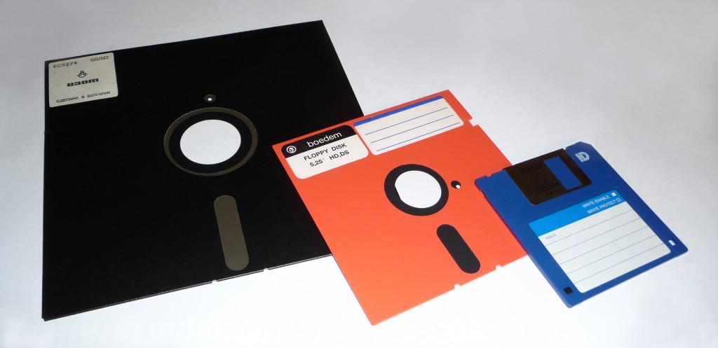 floppy-disk-comparison